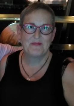 Viviane Eeraerts