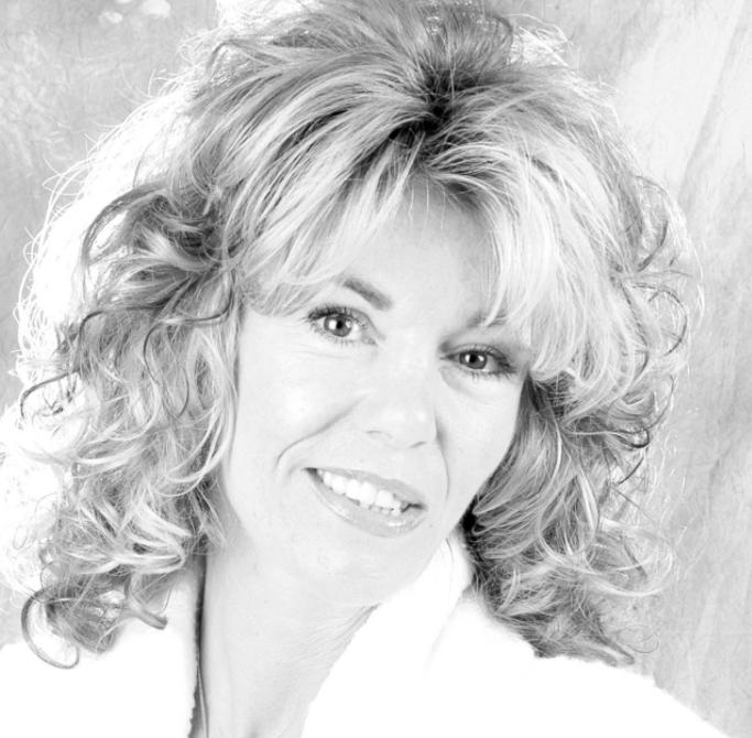 Joan Tremblay